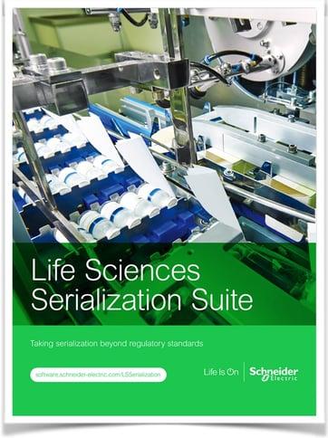 brochure-serialization-pharma.jpg