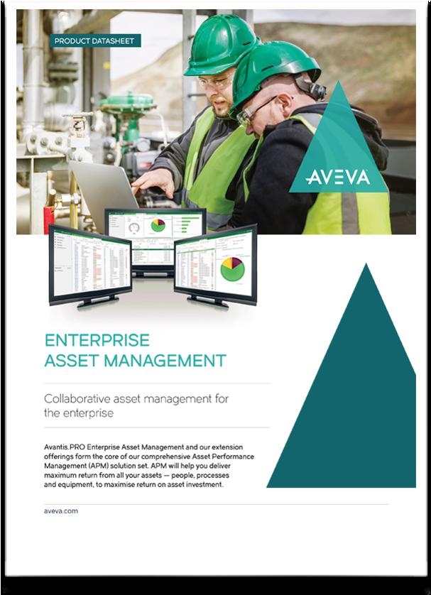 enterprise-asset-management