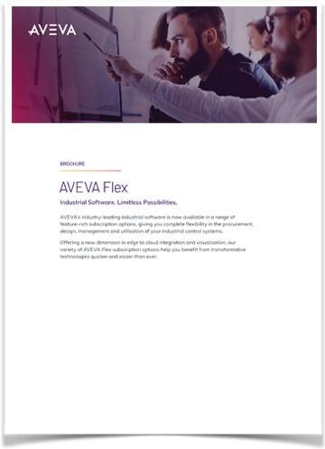 AVEVA-FLEX-BROCHURE